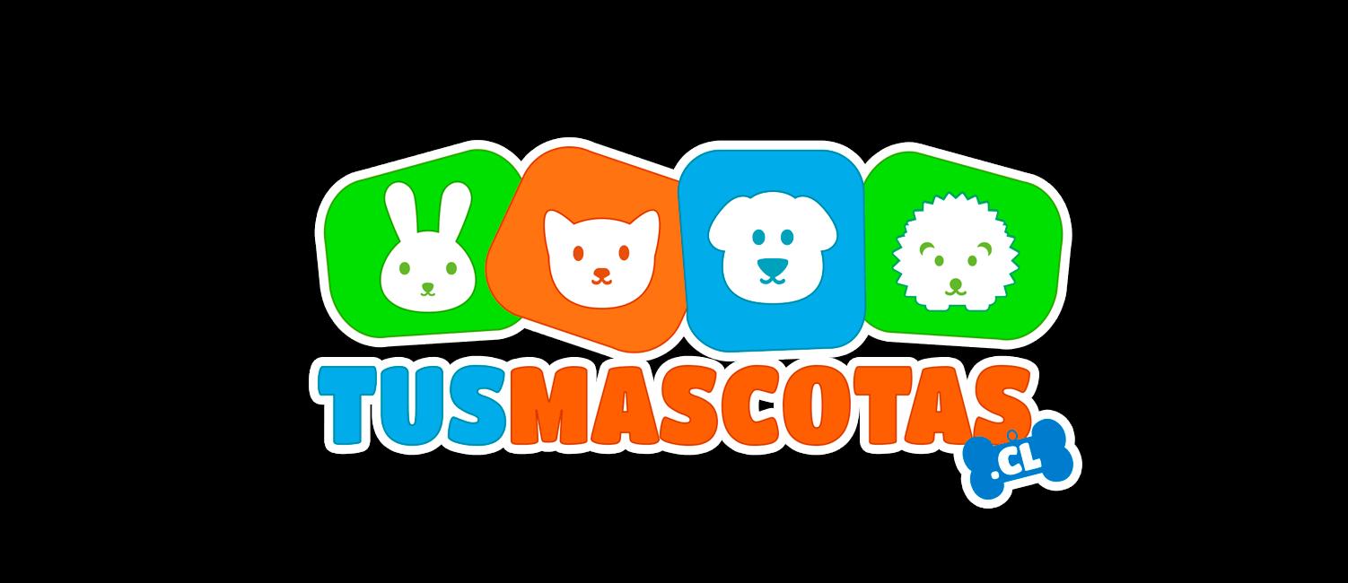 TusMascotas.cl