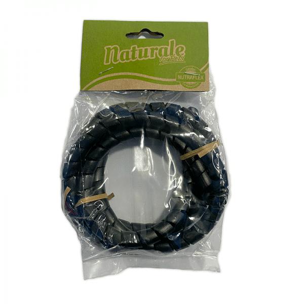 Protector de Cables NFP - 1.20m