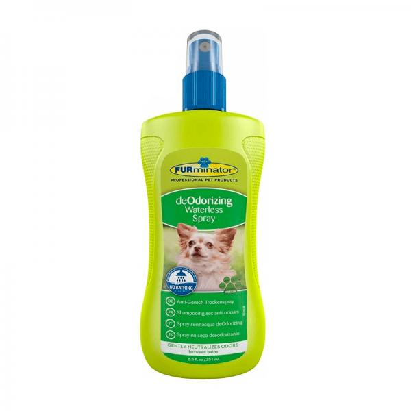 IMPORTANTE:este producto está en la sección de Outlet de nuestra tienda, no tiene la tapa protectora transparente.