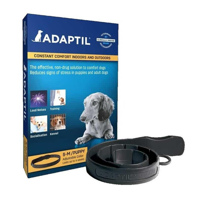Adaptil Collar S / M
