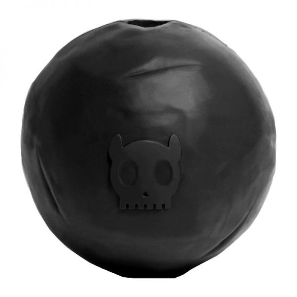CANNON BALL Dog Toy