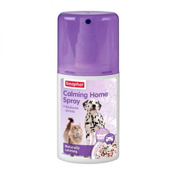 Calming Home Spray 125 ml