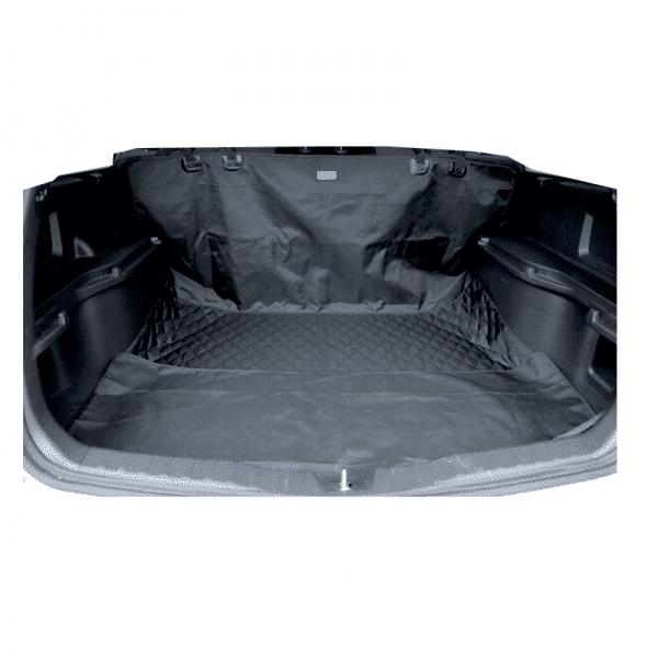 Cubre Maletero Lavable