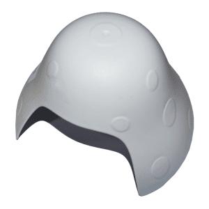 Cueva en forma de campana (1)
