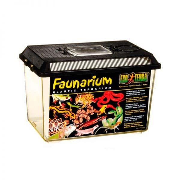 ExoTerra Faunarium PT2300