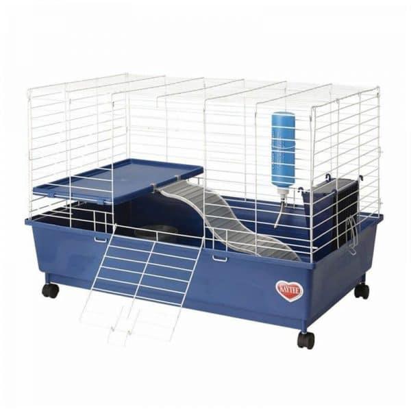 Jaula Kaytee Level Guinea Pig Cage