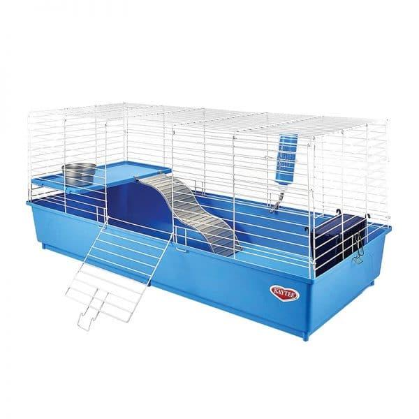 Kaytee Level Rabbit Cage