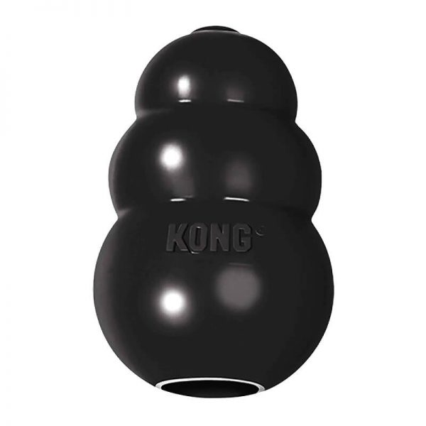 Kong Extreme Juguete - S
