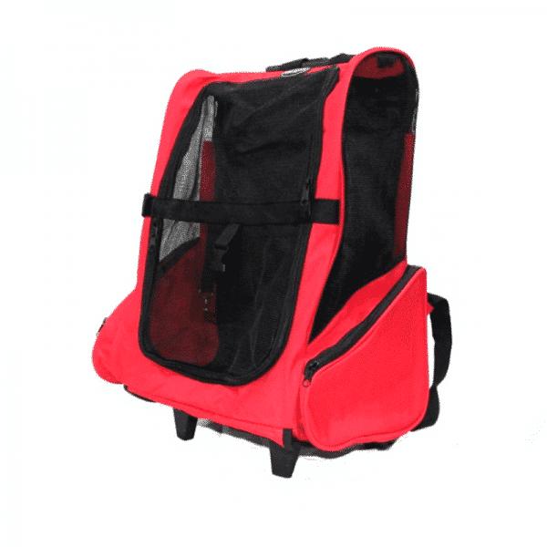 mochila con ruedas Maxpet