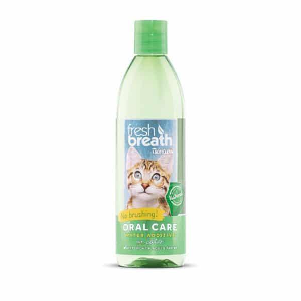 Tropiclean Fresh Breath Oral