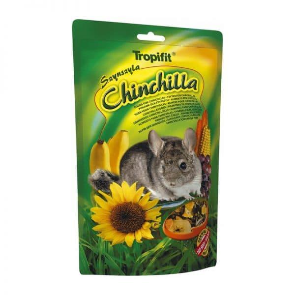 Tropifit Chinchilla 500 g