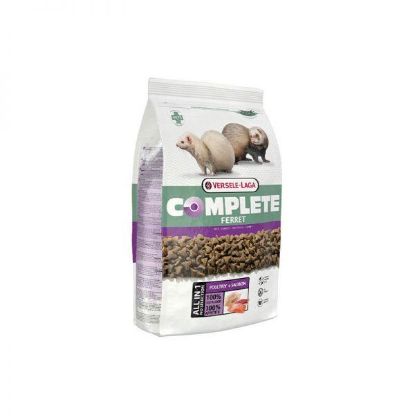 Versele-Laga Complete Ferret 2,5 Kg