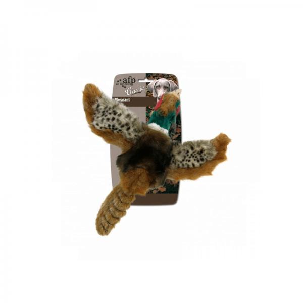 AFP Classic Pheasant Small - faisán pequeño