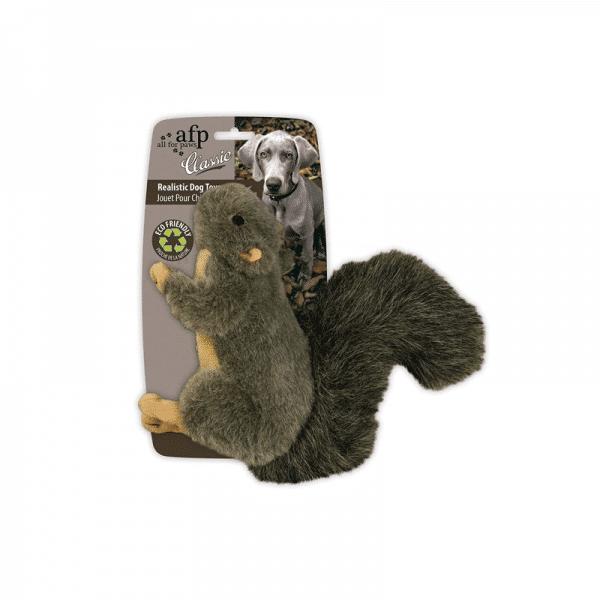AFP Classic Squirrel Large - ardilla grande