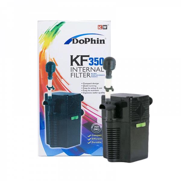 Filtro dophin KF350