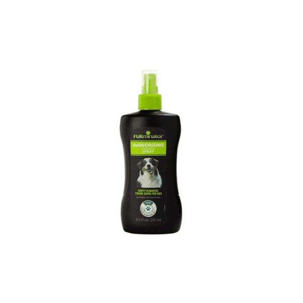 Furminaitor Odorizing Waterless Spray 251 ml