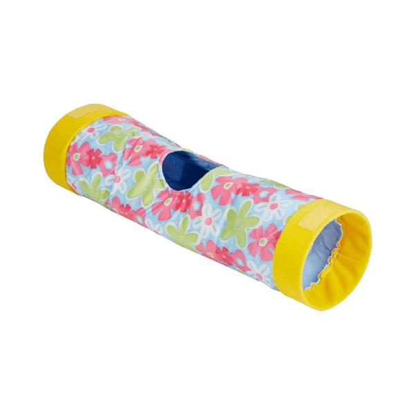 Connect-n-play tube para hurón