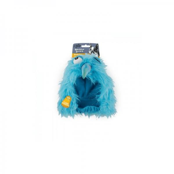 AFP Monster Bunch gorro Azul