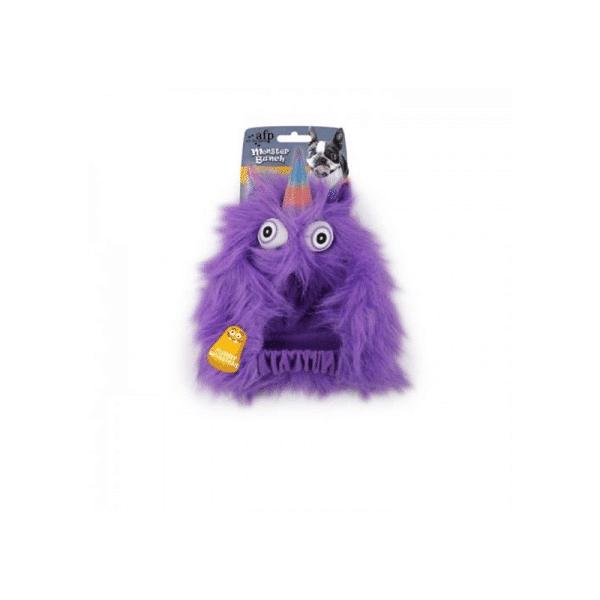 monster bunch purpura