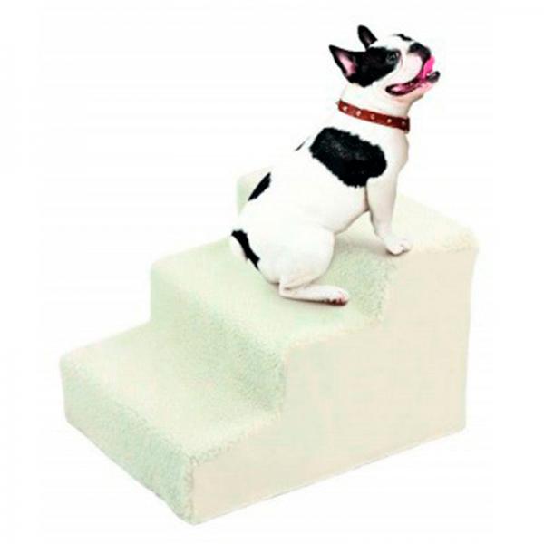 Pawise Escalera Mascotas