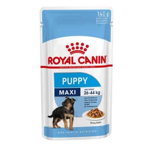 royal-canin-maxi-puppy