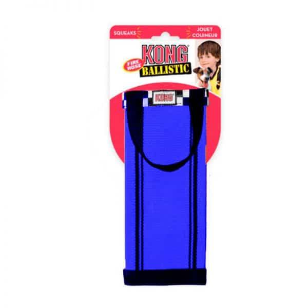 Kong Ballistic Bottle Azul