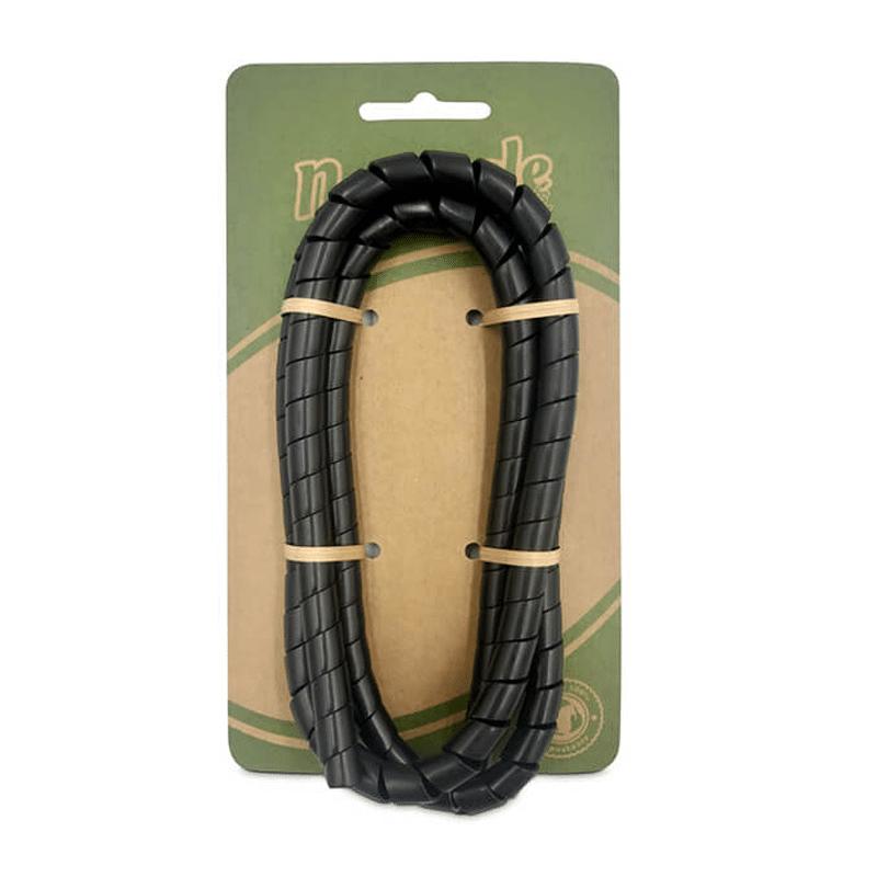 Protector de cable de Natural For Pet - 70cm.