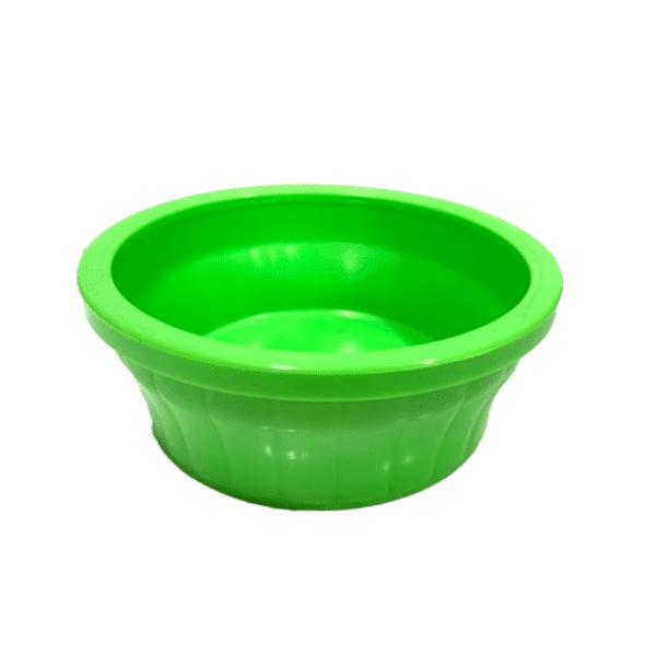 Kaytee Cool Crock Verde L