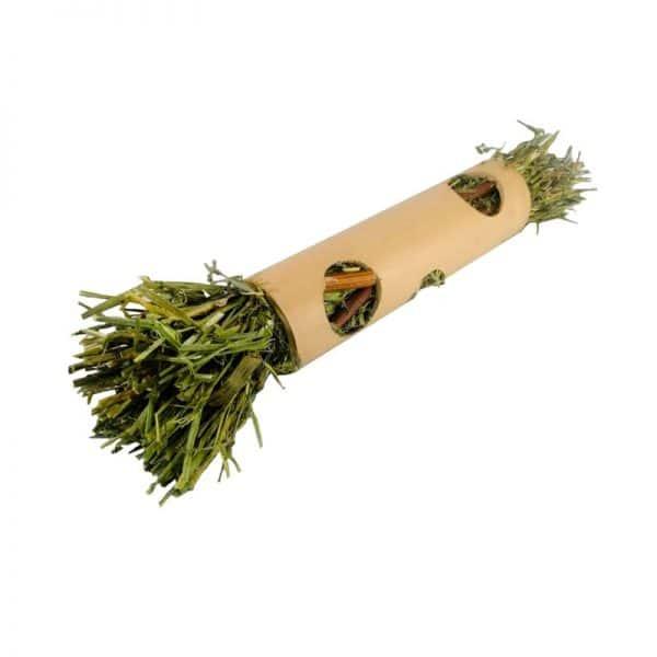 Bambu Shake